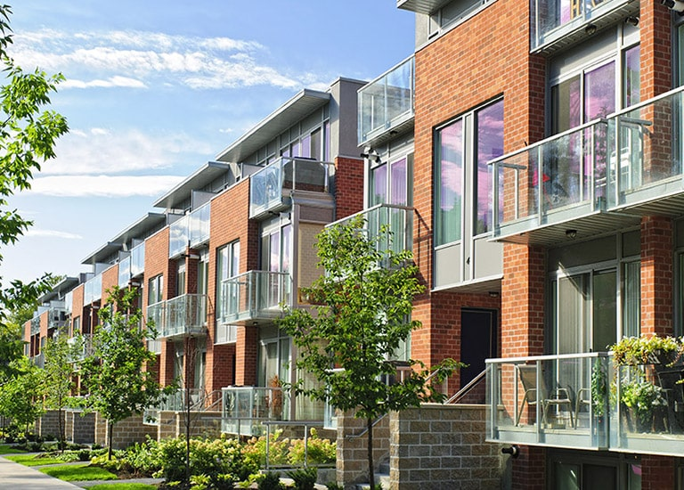 housing-family-goodbody-landscape-aug20