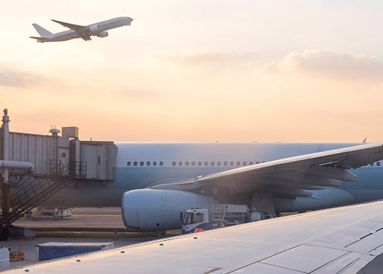 aviation-news-goodbody-landscape-oct21
