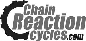 chain-recaction-cycles-logo