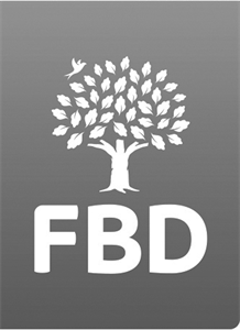 FBD-GROUP-logo-green-RGB
