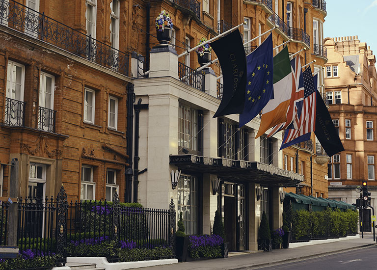 hotel-flags-london-goodbody
