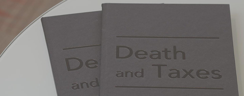 death-taxes-video-goodbody