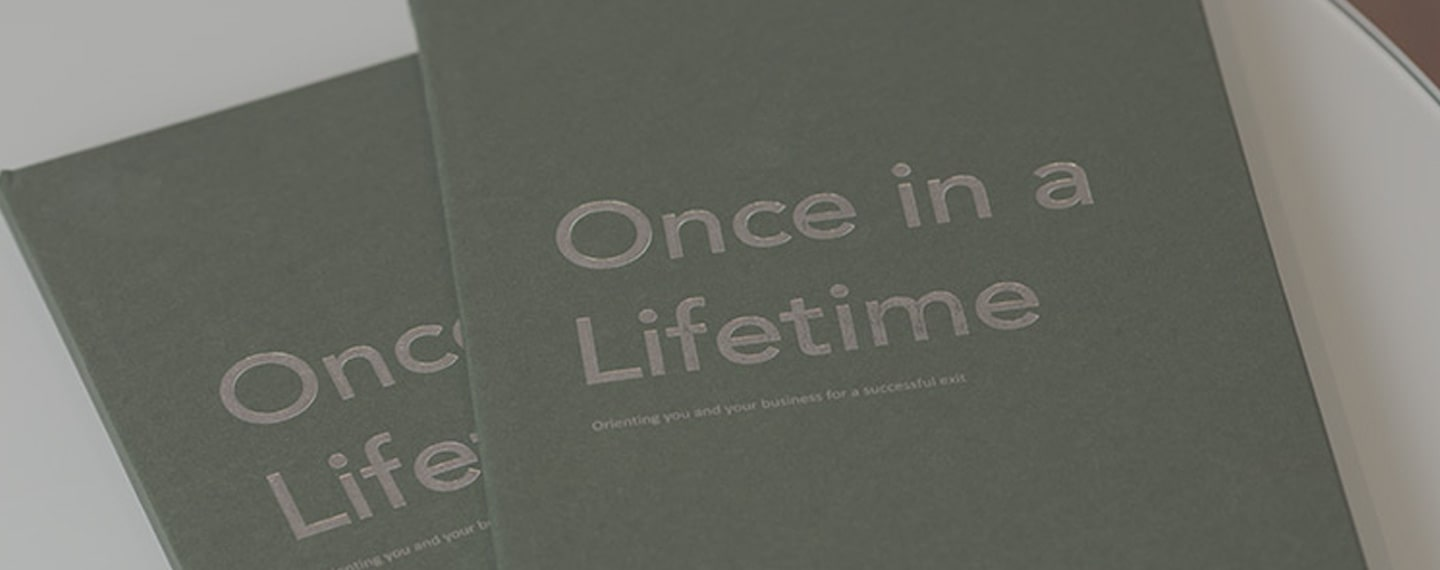 once-lifetime-video-goodbody