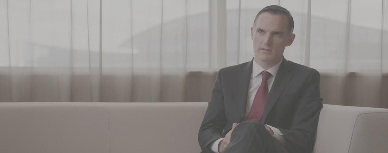 wealth-planning-video1-goodbody
